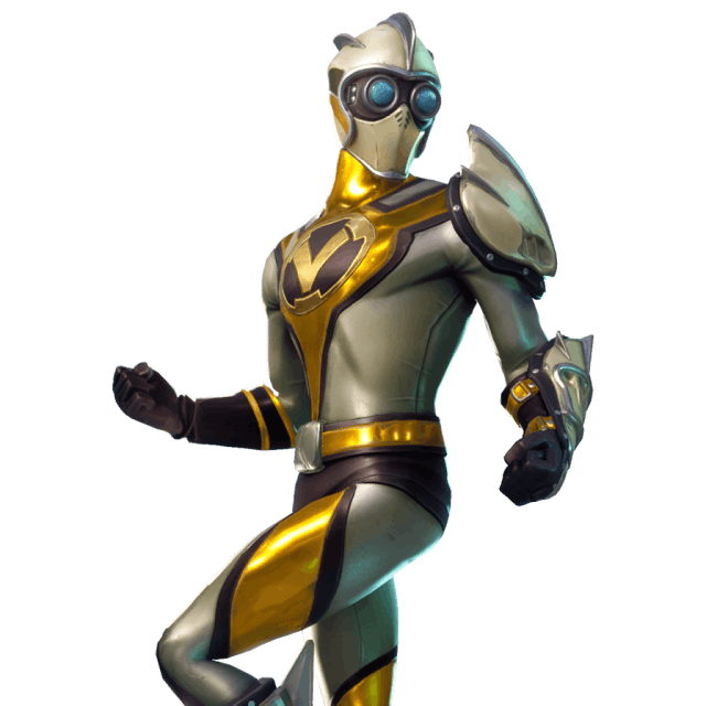 fortnite season 4 skins png