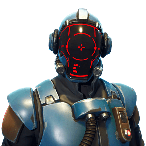 Red knight png fortnite. Skin tracker season battle