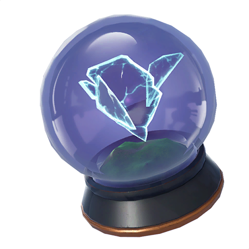 Fortnite shield potion png. Supply drop rifttogo
