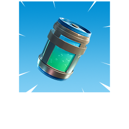 Fortnite shield potion png. Mini transparent related keywords
