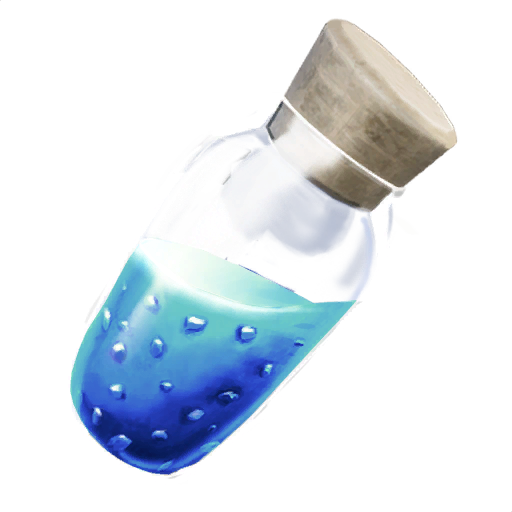 Fortnite shield potion png. File consumable small wiki