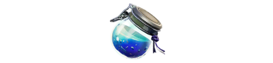 Fortnite shield potion png. Battle royale free v