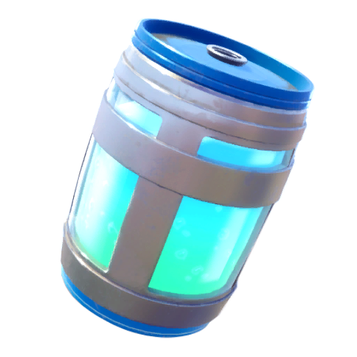 Fortnite shield potion png. Chug jug wiki