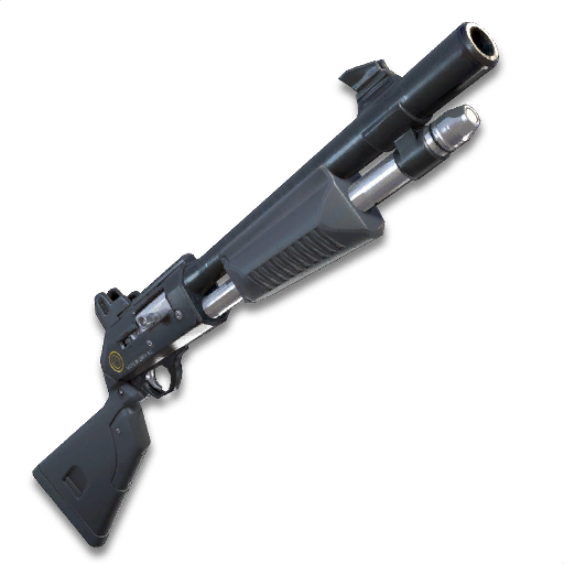 Tactical shotgun png. Image icon weapons sk