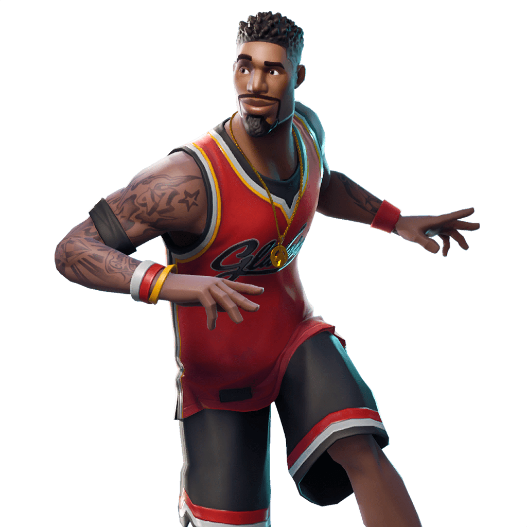 Fortnite skins png. Jumpshot outfits images