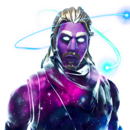 Fortnite skins png. Galaxy skin wiki description