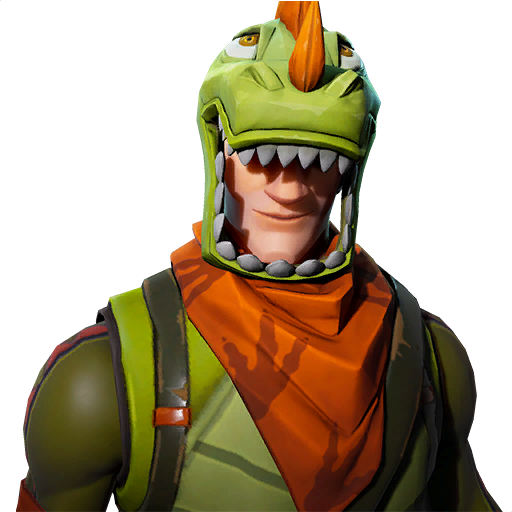 Fortnite skins png. Fnbr co cosmetics rex