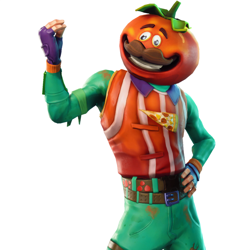 Fortnite skins png. Tomatohead outfits tomatoheadskin