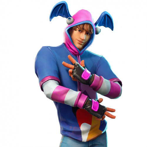 Fortnite skins png. Upcoming k pop skin