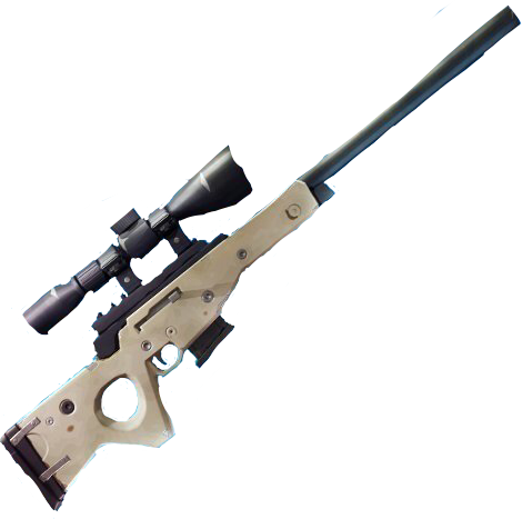 Fortnite sniper png. Freetoedit sticker by edits