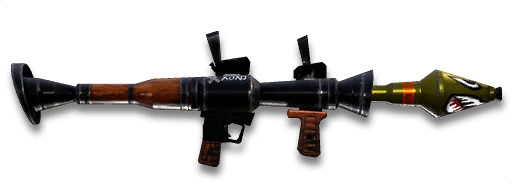 Fortnite sniper rifle png. Battle royale weapon s
