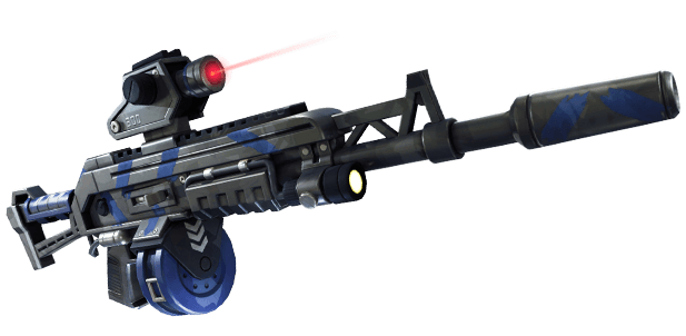 Fortnite sniper rifle png. Ain t here just