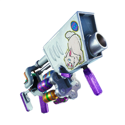 15 Fortnite Snowball Launcher Png For Free Download On Ya Webdesign