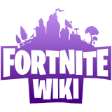 Fortnite vector. Supply llama wiki