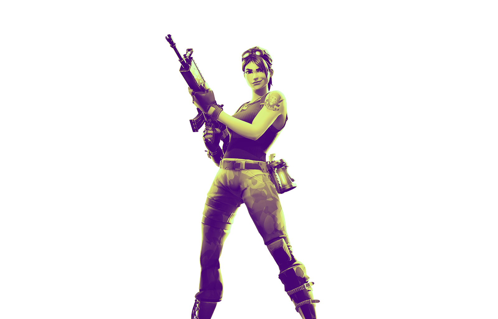 15 Fortnite Thanos Png For Free Download On Ya Webdesign
