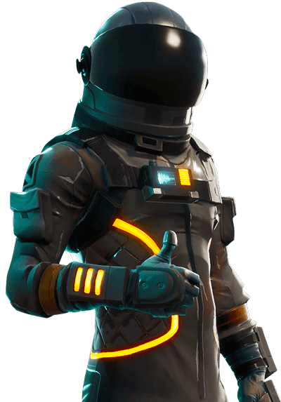 Fortnite thanos png. Einladungen f r android