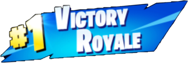Fortnite victory royale png. Fortnitevictoryroyalefortnitevictoryroyale freetoedit report abuse