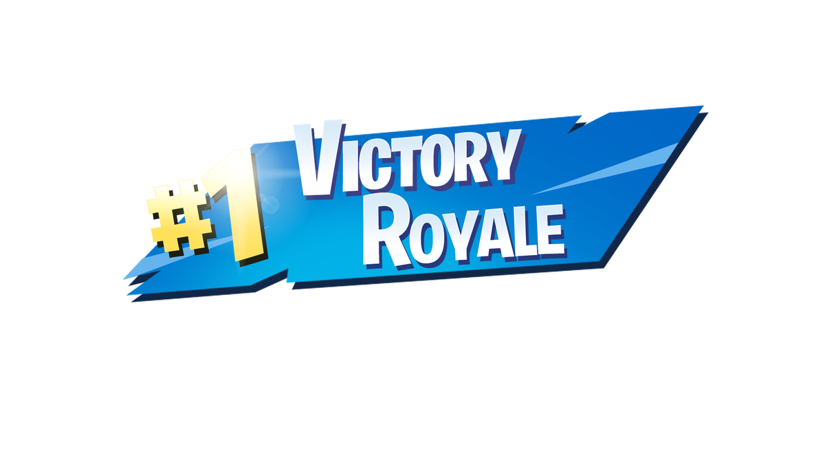 Fortnite png new. Spiral on twitter victory