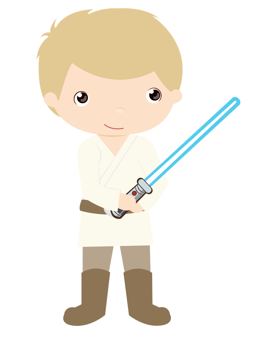 Bb8 clipart baby. Cliparts for free