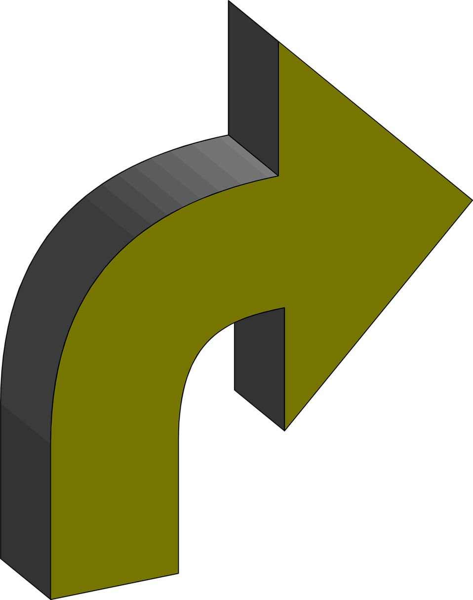 Forward facing stairs png. Arrow right free stock