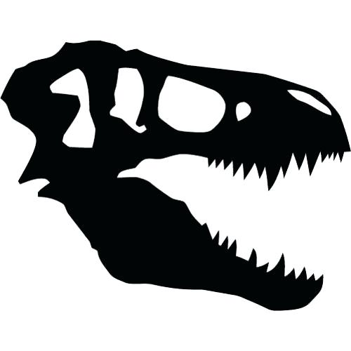 Fossil clipart