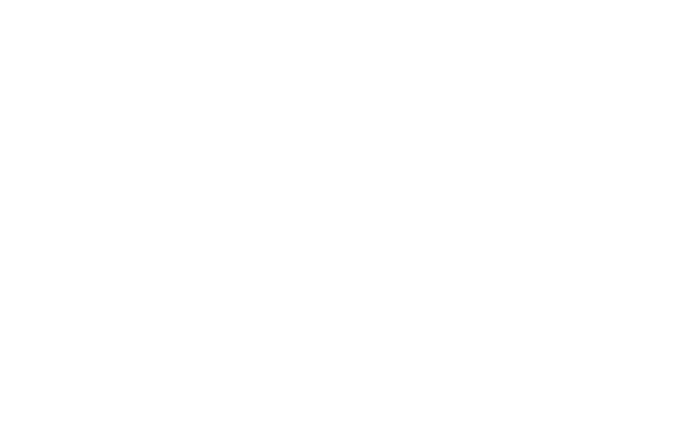 Fossil clipart anthropology. Famous anthropologists and fossils