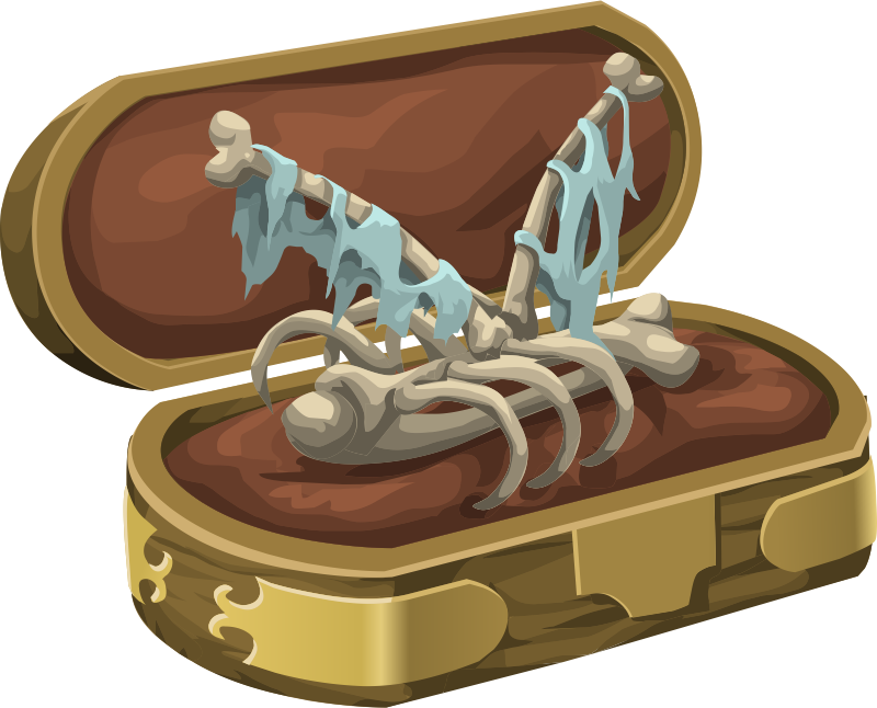 Fossil clipart artifact. Free cliparts download clip