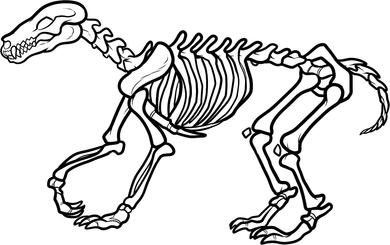 Dinosaur fossils panda free. Fossil clipart dino fossil jpg royalty free download