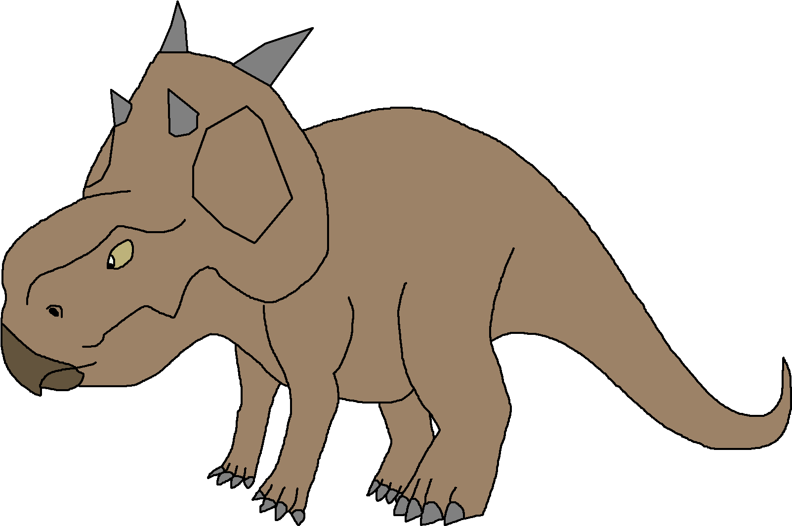 Download hd dinosaur at. Fossil clipart dino fossil picture download