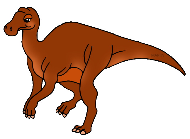 Fossil clipart dino fossil. Fossils free download best