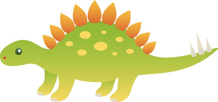 Dinosaur footprint drawing at. Fossil clipart paw print image royalty free download