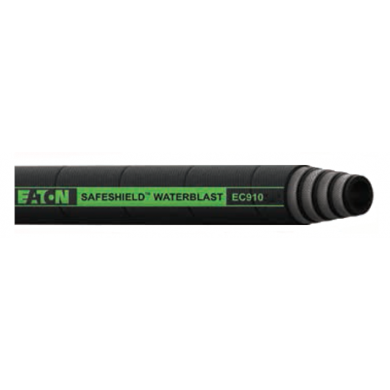 Aeroquip hydraulic ec c. Four clip hose graphic library library