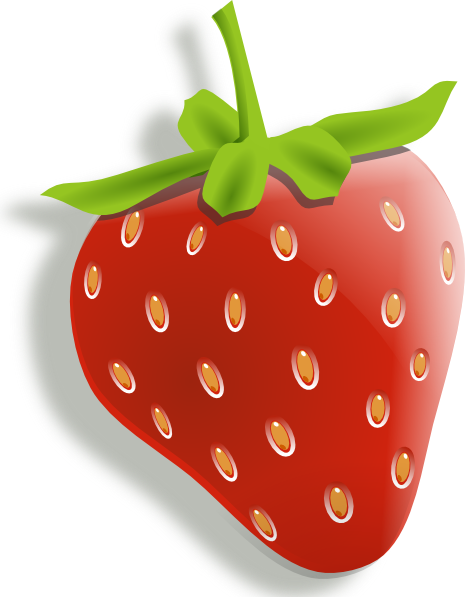 Smoothie vector strawberry. Pin by inksquirt designs