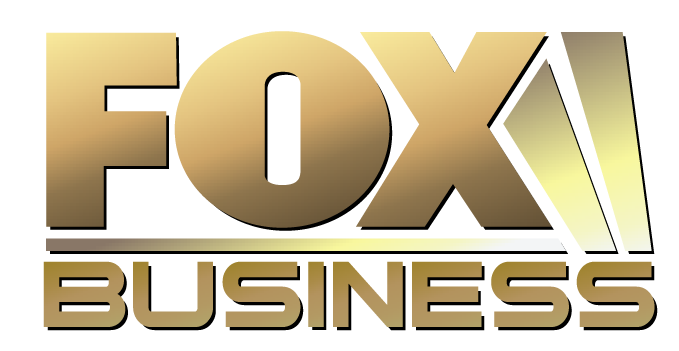 Fox business logo png. Engineering for kids featured