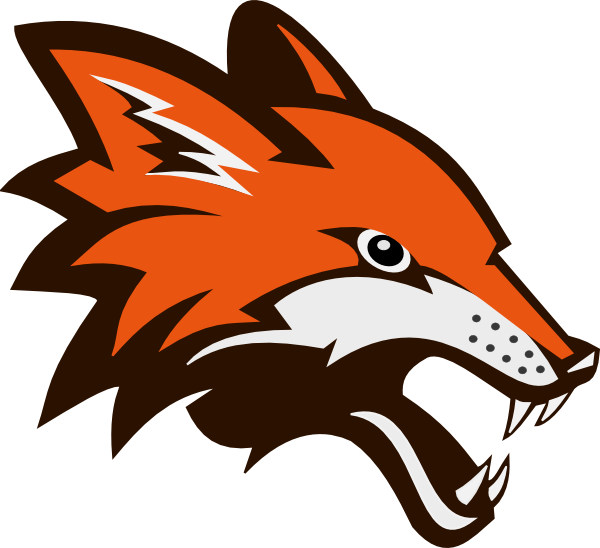 Fox cartoon png. Transparent images pluspng small