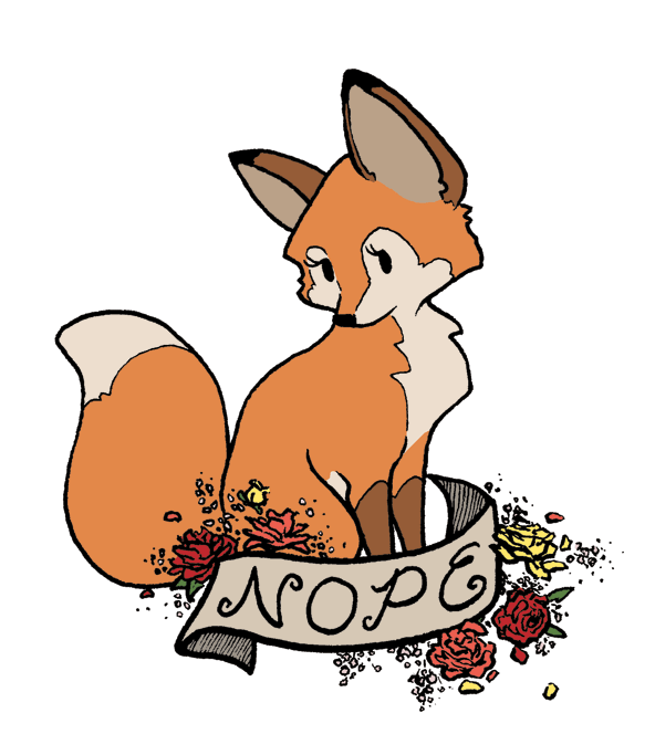 Fox in socks png. Eglads photo foxes pinterest