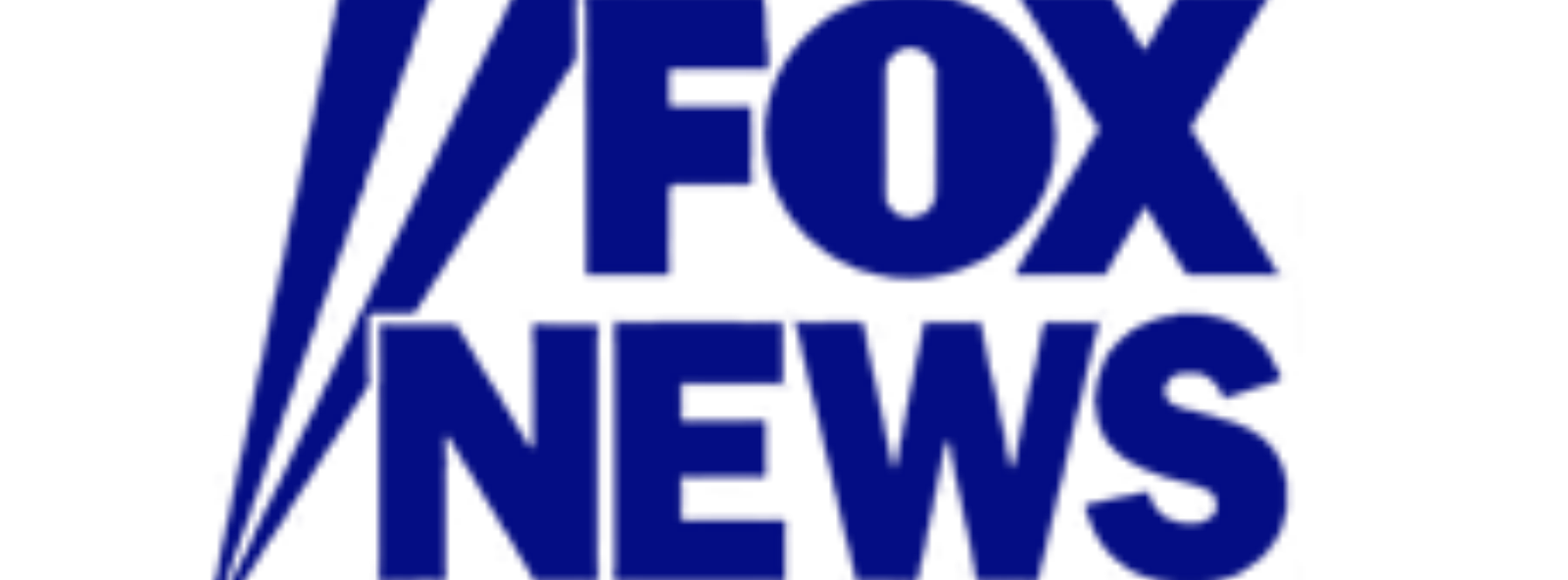 News transparent fox. See what is saying