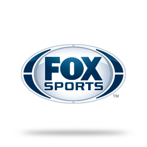 Fox sports 1 logo png. Lamac member channels
