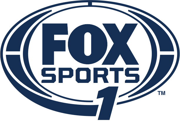 Fox sports 1 logo png. Images in collection page