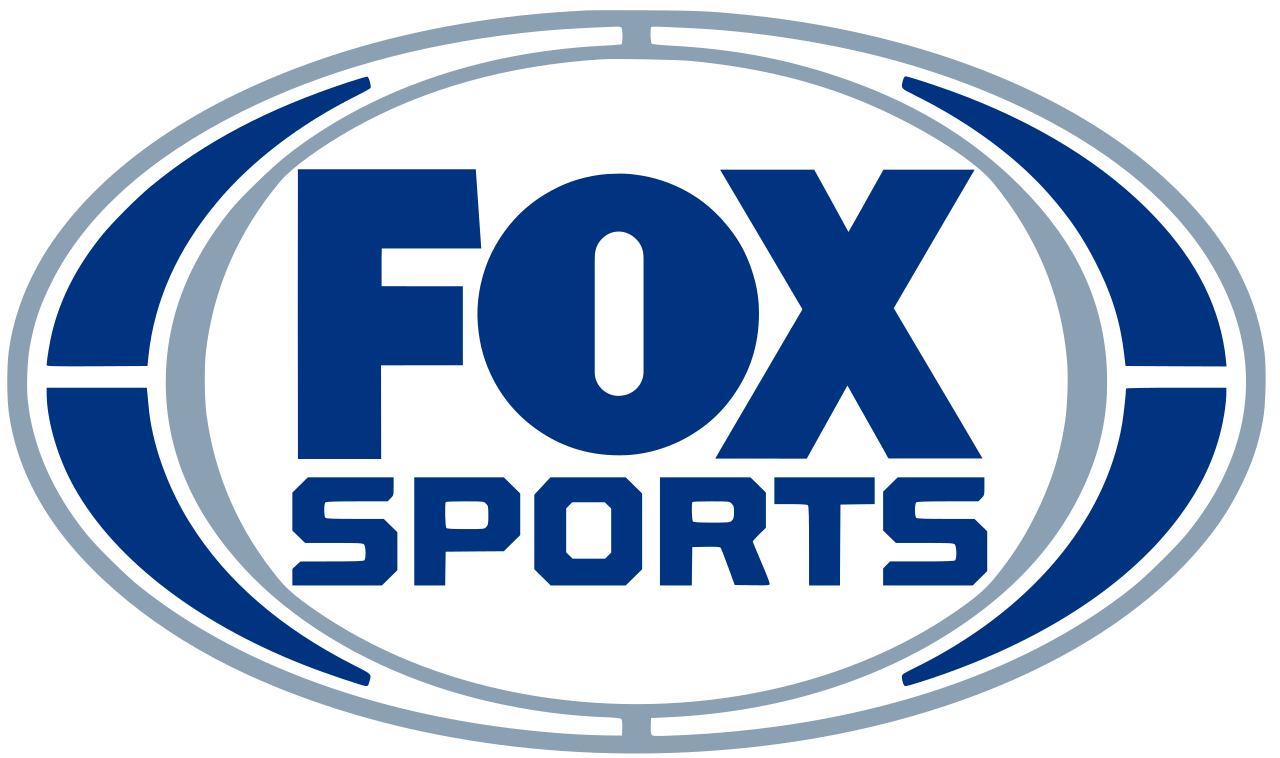 Fox sports 1 logo png. Archivo svg wikipedia la