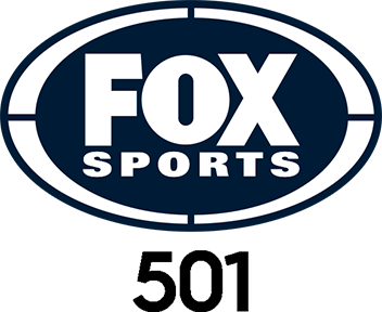 Fox sports 1 logo png. Image colour logopedia fandom