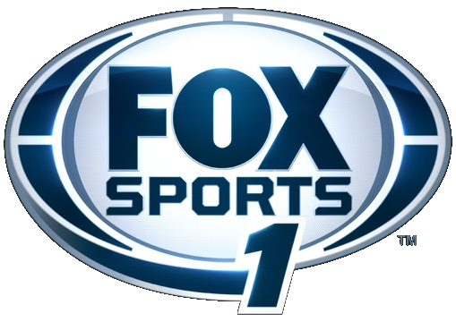Image result for fox sports 1.png