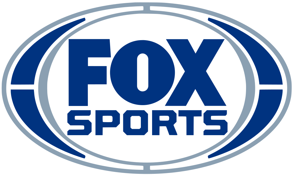 File svg wikimedia commons. Fox sports 1 logo png clipart
