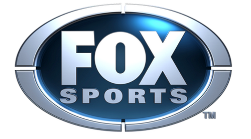 Fox sports 1 logo png. Image logopedia fandom powered