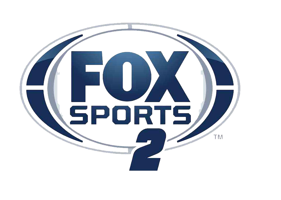 Fox sports 1 logo png. En vivo messi pinterest
