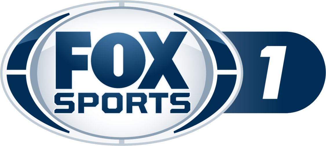 Fox sports 1 logo png. Image logofanonpedia fandom powered