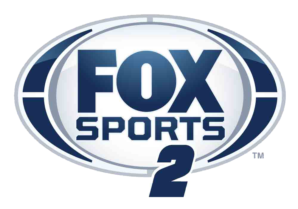 fox sports 2 logo png