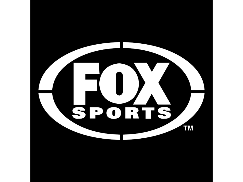 Fox sports 1 png. Logo transparent svg vector