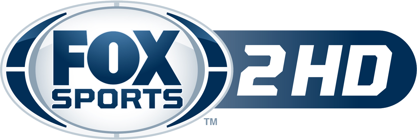 Fox sports logo png. Image hd logopedia fandom