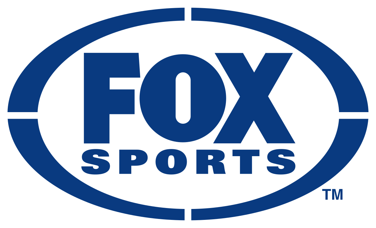 fox sports go png